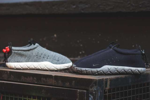 Nike-Air-Moc-Tech-Fleece-2
