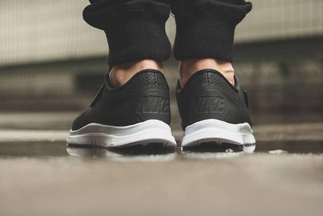 Nike Socfly 1