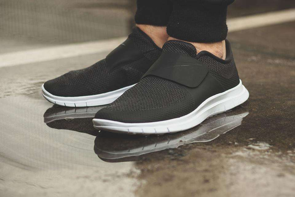 Nike Socfly 2