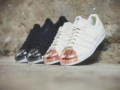 sepatu sneakers, gambar sepatu, model sepatu terbaru, harga sepatu, online shop sepatu, sepatu keren, sepatu laki laki, koleksi sepatu, sneaker wedges, sepatu online shop, sepatu online original, sneakers original, toko online sepatu, sepatu sneakers murah, gambar sepatu terbaru, jual sneakers,