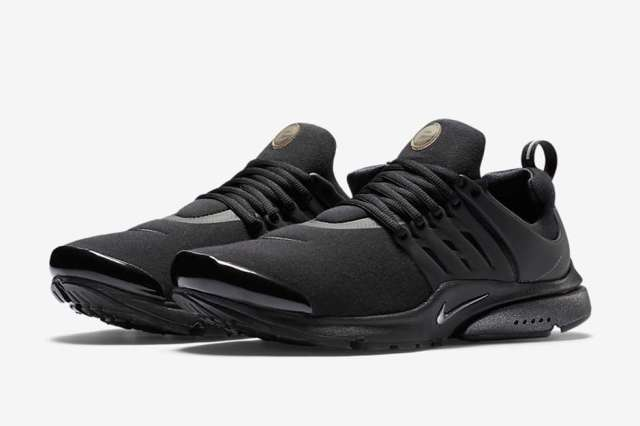 nike-air-presto-triple-black-01