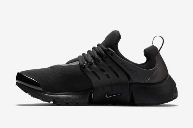 nike-air-presto-triple-black-03