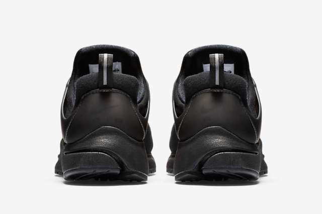 nike-air-presto-triple-black-05