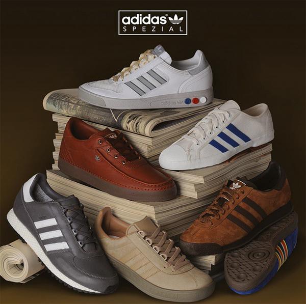 Merek Sepatu, sepatu sneakers, gambar sepatu, model sepatu terbaru, harga sepatu, online shop sepatu, sepatu keren, sepatu laki laki, koleksi sepatu, sneaker wedges, sepatu online shop, sepatu online original, sneakers original, toko online sepatu, sepatu sneakers murah, gambar sepatu terbaru, jual sneakers, Merek Sepatu