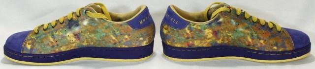 main_2-Adidas-LeRoy-Neiman-Custom-Designed-Muhammad-Ali-Rare-Shoes-PristineAuction.com