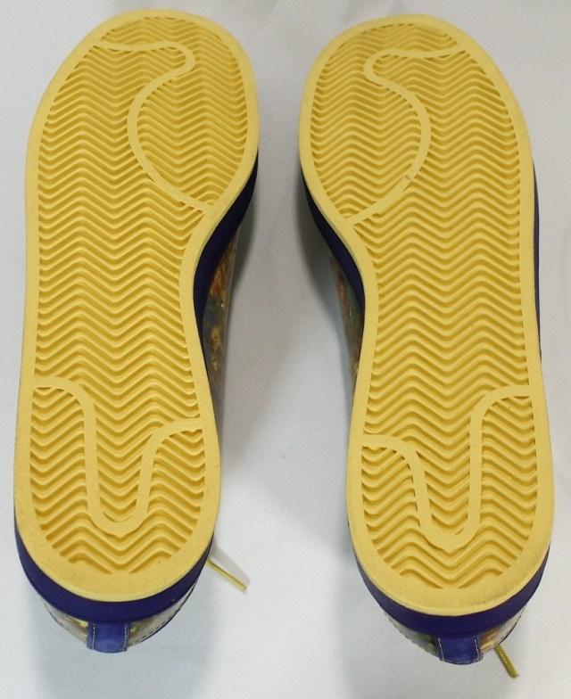 main_5-Adidas-LeRoy-Neiman-Custom-Designed-Muhammad-Ali-Rare-Shoes-PristineAuction.com