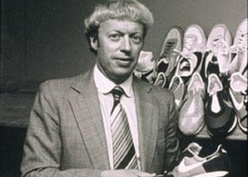 sepatu sneakers, gambar sepatu, model sepatu terbaru, harga sepatu, online shop sepatu, sepatu keren, sepatu laki laki, koleksi sepatu, sneaker wedges, sepatu online shop, sepatu online original, sneakers original, toko online sepatu, sepatu sneakers murah, gambar sepatu terbaru, jual sneakers, sejarah nike