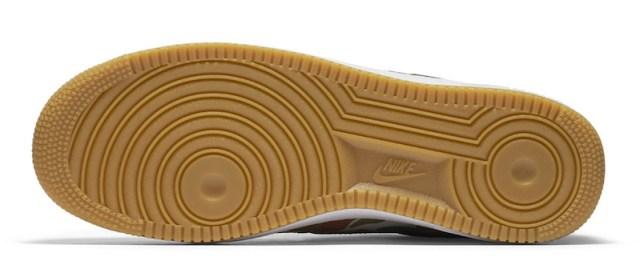 Nike air force 1 reflective camo, nike, sepatu sneaker terbaru, online shop, sepatu, jual sepatu