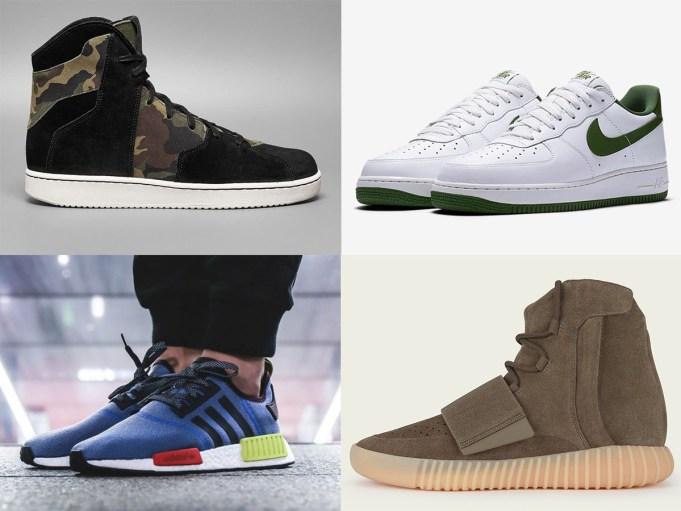 sepatu, sepatu nike baju, sepatu vans, sepatu wanita, sepatu converse, sepatu nike terbaru, harga sepatu nike, sepatu futsal, model sepatu terbaru, sepatu sneakers, sepatu olahraga, sepatu sport, sepatu wedges, model sepatu, sepatu anak, sepatu basket, pakaian, sepatu keren, sepatu boot wanita, sepatu wanita terbaru, sepatu casual, sepatu pria, sepatu hak tinggi, sepatu boot, sepatu high heels, sepatu sandal wanita, sepatu kulit pria, model sepatu nike, sepatu terbaru, sepatu kulit, model sepatu wanita, sepatu sandal, toko sepatu, sepatu online, sepatu sport wanita, daftar harga sepatu nike, sepatu murah, sepatu model terbaru, sepatu nike original, toko sepatu online, grosir sepatu, harga sepatu futsal, sepatu flat, sepatu nike murah, jual sepatu online, harga sepatu, sepatu cewe, sepatu kerja wanita, sepatu pesta, jual sepatu, harga sepatu nike original, sepatu model sekarang, sepatu cantik, sepatu lukis, grosir sepatu murah, sepatu futsal nike terbaru, nike id, sepatu nike terbaru dan harganya, harga sepatu futsal nike, sepatu kantor, musik pop indonesia terbaru, model sepatu nike terbaru, pabrik sepatu, koleksi sepatu, sepatu wanita murah, sepatu kerja, jual sepatu nike, sneakers wanita, sepatu cibaduyut, nike sepatu, sepatu futsal terbaru, sepatu perempuan, online shop sepatu, nike terbaru, sandal sepatu, grosir baju bandung, sepatu kerja pria, sepatu bandung, sepatu futsal murah, harga nike air max, sepatu pesta wanita, sepatu basket murah, harga sepatu diadora, model sepatu sekolah, sepatu pria terbaru, sepatu sekolah terbaru, sepatu kulit wanita, daftar harga sepatu nike original, gambar sepatu wanita, sepatu original, harga sepatu basket, sepatu laki laki, koleksi sepatu nike, harga sepatu olahraga, model sepatu pria, sepatu kantor wanita, sepatu cowo, sepatu nike asli, sepatu model baru, gambar sepatu keren, sepatu baru, koleksi sepatu wanita, jual sepatu wanita, model sepatu pria terbaru, sandal murah, harga sepatu sport, grosir sepatu wanita, sepatu brand