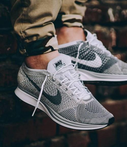 sepatu sneakers, gambar sepatu, model sepatu terbaru, harga sepatu, online shop sepatu, sepatu keren, sepatu laki laki, koleksi sepatu, sneaker wedges, sepatu online shop, sepatu online original, sneakers original, toko online sepatu, sepatu sneakers murah, gambar sepatu terbaru, jual sneakers, Nike Flyknit Racer