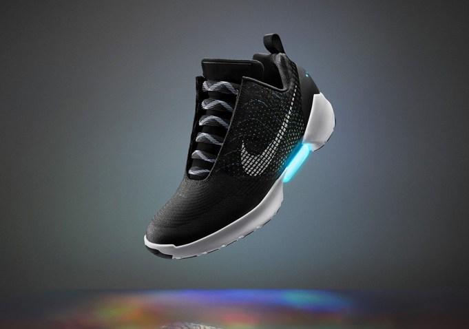 Sepatu Nike HyperAdapt 1.0, sepatu, sepatu nike, baju, sepatu vans, sepatu wanita, sepatu converse, sepatu nike terbaru, harga sepatu nike, sepatu futsal, model sepatu terbaru, sepatu sneakers, sepatu olahraga, sepatu sport, sepatu wedges, model sepatu, sepatu anak, sepatu basket, pakaian, sepatu keren, sepatu boot wanita, sepatu wanita terbaru, sepatu casual, sepatu pria, sepatu hak tinggi, sepatu boot, sepatu high heels, sepatu sandal wanita, sepatu kulit pria, model sepatu nike, sepatu terbaru, sepatu kulit, model sepatu wanita, sepatu sandal, toko sepatu, sepatu online, sepatu sport wanita, daftar harga sepatu nike, sepatu murah, sepatu model terbaru, sepatu nike original, toko sepatu online, grosir sepatu, harga sepatu futsal, sepatu flat, sepatu nike murah, jual sepatu online, harga sepatu, sepatu cewe, sepatu kerja wanita, sepatu pesta, jual sepatu, harga sepatu nike original, sepatu model sekarang, sepatu cantik, sepatu lukis, grosir sepatu murah, sepatu futsal nike terbaru, nike id, sepatu nike terbaru dan harganya, harga sepatu futsal nike, sepatu kantor, musik pop indonesia terbaru, model sepatu nike terbaru, pabrik sepatu, koleksi sepatu, sepatu wanita murah, sepatu kerja, jual sepatu nike, sneakers wanita, sepatu cibaduyut, nike sepatu, sepatu futsal terbaru, sepatu perempuan, online shop sepatu, nike terbaru, sandal sepatu, grosir baju bandung, sepatu kerja pria, sepatu bandung, sepatu futsal murah, harga nike air max, sepatu pesta wanita, sepatu basket murah, harga sepatu diadora, model sepatu sekolah, sepatu pria terbaru, sepatu sekolah terbaru, sepatu kulit wanita, daftar harga sepatu nike original, gambar sepatu wanita, sepatu original, harga sepatu basket, sepatu laki laki, koleksi sepatu nike, harga sepatu olahraga, model sepatu pria, sepatu kantor wanita, sepatu cowo, sepatu nike asli, sepatu model baru, gambar sepatu keren, sepatu baru, koleksi sepatu wanita, jual sepatu wanita, model sepatu pria terbaru, sandal murah, harga sepatu sport, grosi