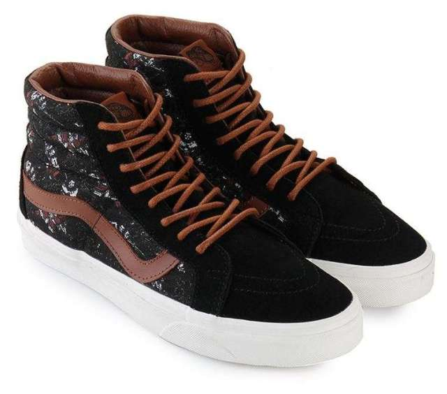 vans-u-sk8-hi-reissue-samurai-warrior-sneakers-co-id