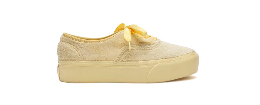Sepatu Vans Merayakan Imlek dengan Koleksi yang Sangat Keren ... 707e360881