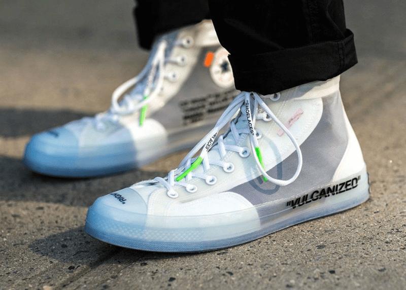 gambar sepatu sepatu sneakers