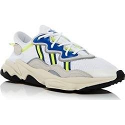 Adidas Men's Ozweego Sneakers
