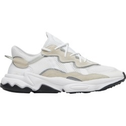 adidas Originals Ozweego Running Shoes - White / Black
