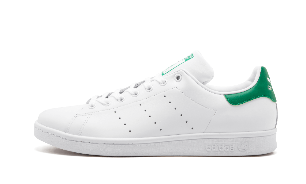 Adidas Stan Smith - Size 10
