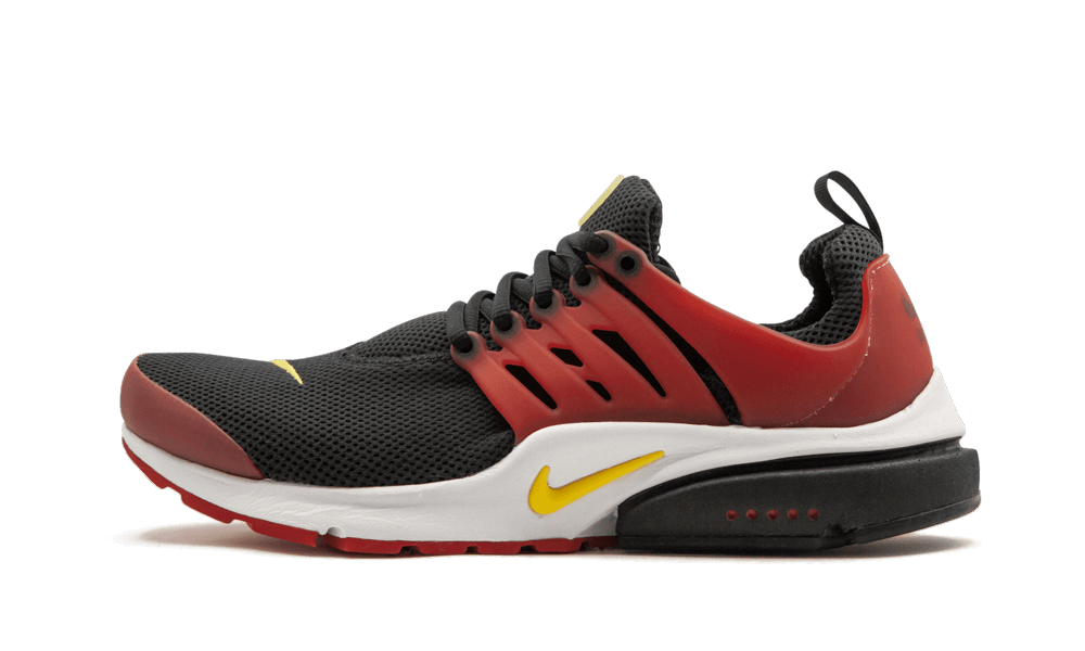 Nike Air Presto Essential Shoes - Size 11