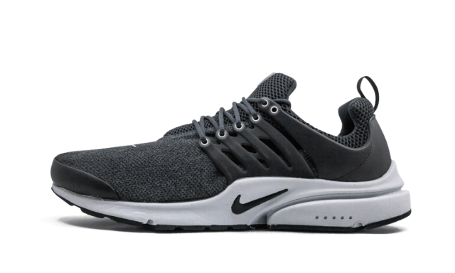 Nike Air Presto Essential Shoes - Size 13