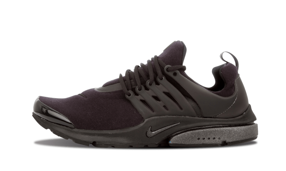Nike Air Presto TP QS Shoes - Size Large
