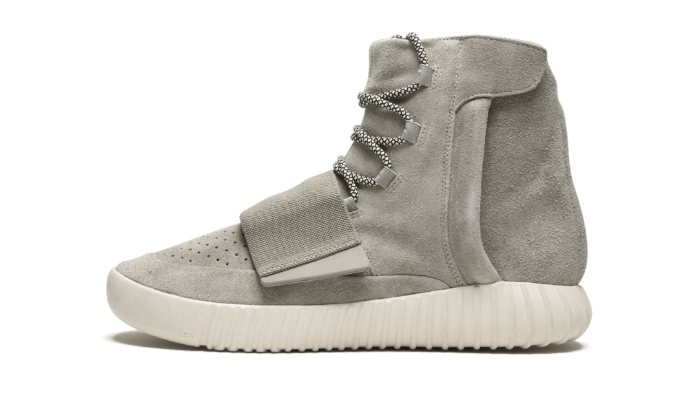 Adidas Yeezy 750 Boost 'OG' Shoes - Size 10