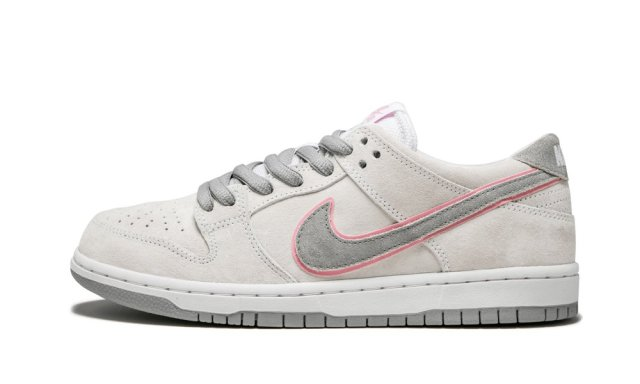 'Nike SB Zoom Dunk Low Pro IW' Shoes - Size 13