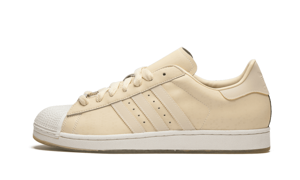 Adidas Superstar 1 (Music) Shoes - Size 11.5