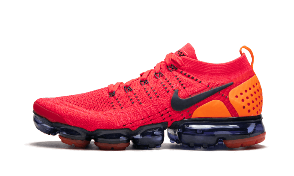 Nike Air VaporMax 2 Shoes - Size 14