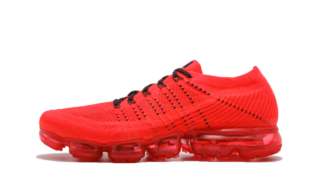 Nike Air Vapormax F/K CLOT Shoes - Size 12