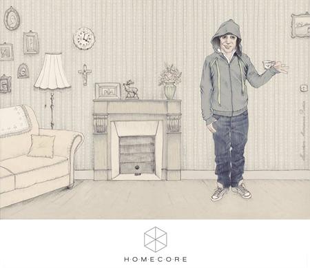 homecore-vente-privee