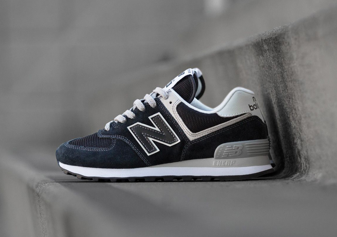 New Balance 574 Dition 2018 Sneakers
