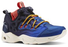 Reebok InstaPump Fury Road MC90