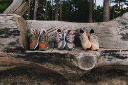 Karhu Outdoor Pack Fall '17