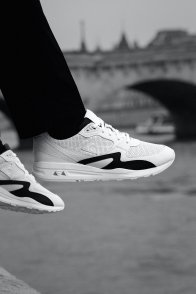 Le Coq Sportif Smoking Pack