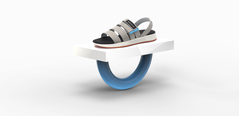 Aquí Fin Las De Sneakers Sandalias Muroexe Por Love Están I f7Ybgv6yI