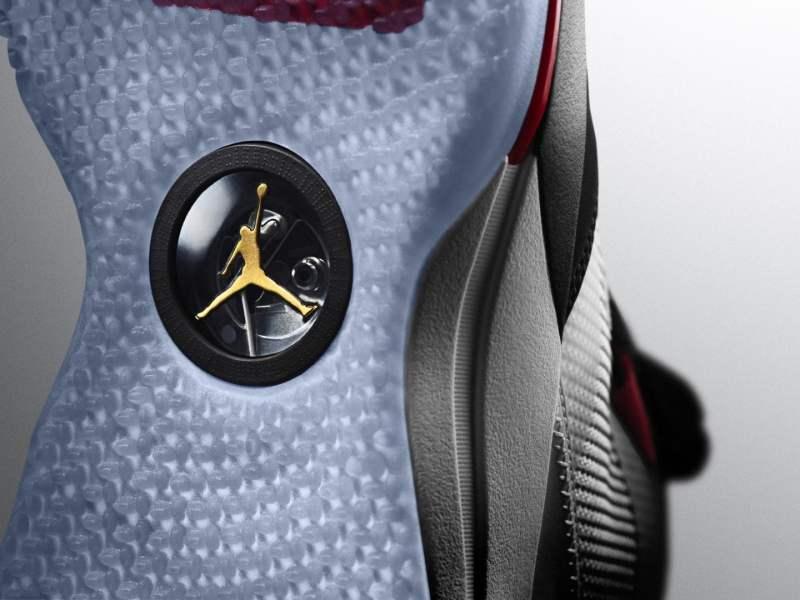 Nike Air Jordan XXXIII