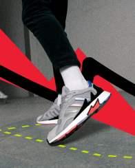 adidas-originals-tresc-run-foot-locker-exclusive-01