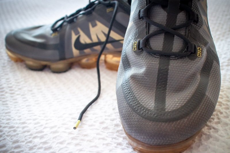 Así lucen las VaporMax 2019 7 - Nike