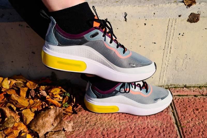 Nike Air Max Dia Wmns
