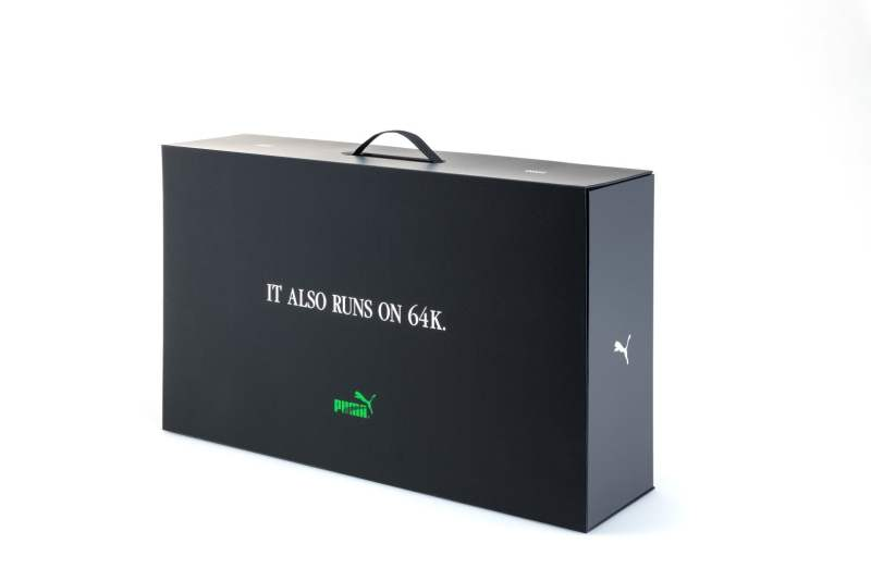 PUMA RS-Computer