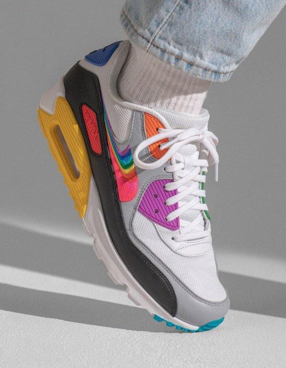 La colección Nike BeTrue 2019 28 - Nike I Love Sneakers