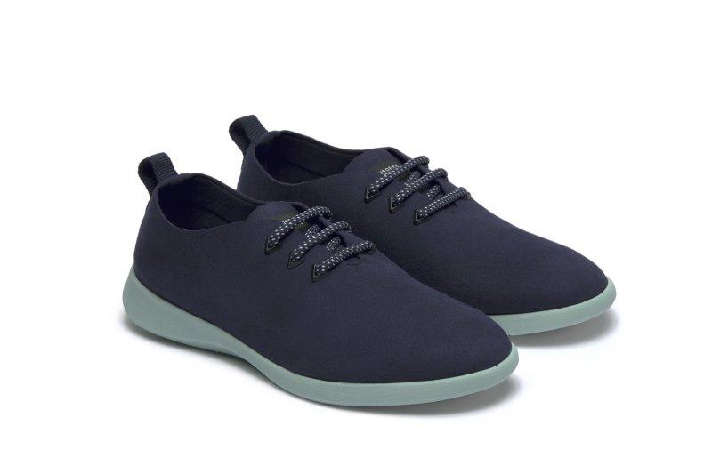 Novedades de verano de Muroexe 2 - Muroexe I Love Sneakers