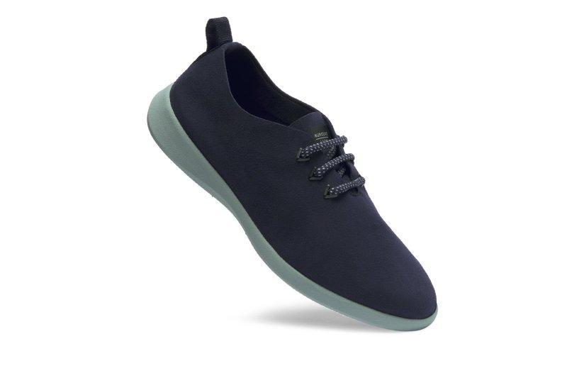 Novedades de verano de Muroexe 4 - Muroexe I Love Sneakers