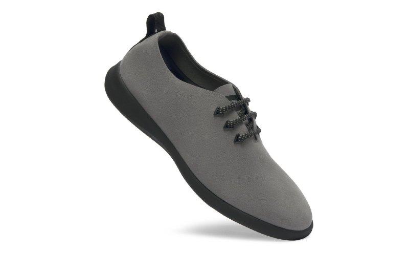 Novedades de verano de Muroexe 12 - Muroexe I Love Sneakers
