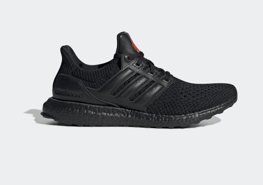 adidas UltraBOOST Clima 'Manchester United'October 18, 2019