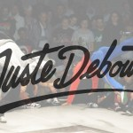 JUSTE DEBOUT GERMANY 2014 RECAP PART I