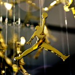 "THE JORDAN BRAND ""FLIGHT 23"" STORE OPENING"