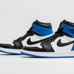 FRAGMENT DESIGN x AIR JORDAN 1 HIGH OG