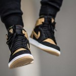 AIR JORDAN 1 RETRO HIGH #MELO