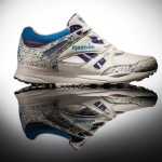 REEBOK CLASSIC – YEAR OF THE VENTILATOR #2